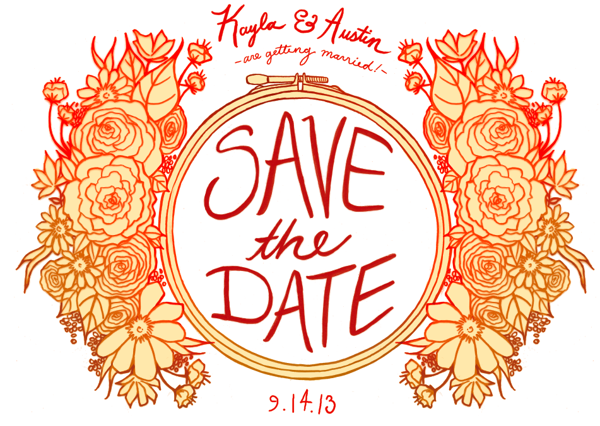 1_Save the Date