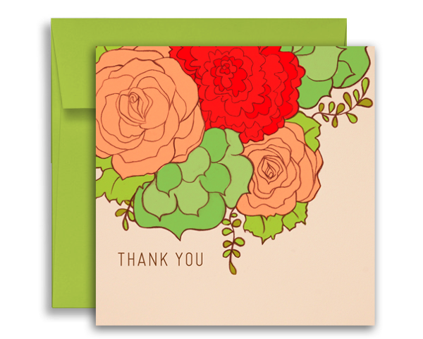 2_GreetingCard